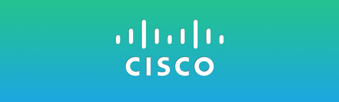 Cisco-snt-IT-megoldas