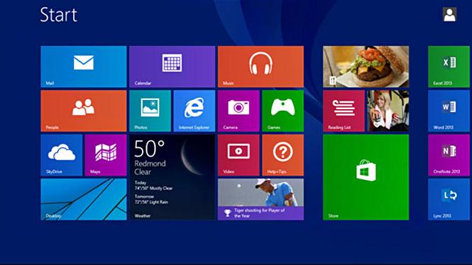 Klasszikus-Remote-Desktop-alapu-hasznalat