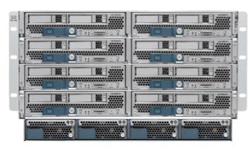 Cisco-UCS-min